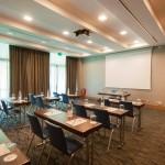 Blu Hotels inaugura l'Hospitality School a Brescia