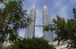 Malesia: nuovi accordi con i to e formazione per il trade
