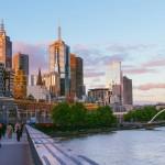 Melbourne e Visit Victoria tra festival ed esperienze al top