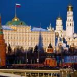 Metamondo, tour guidati tra Mosca e San Pietroburgo