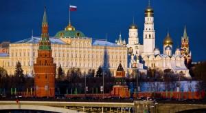 Tour tra Russia e Baltico, le proposte di Malan Viaggi
