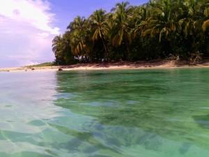 Il Centro America sfiora i 16 milioni di turisti internazionali