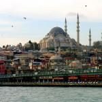 La Turchia prolunga lo stato di emergenza