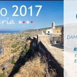 Vivere Pantelleria: Capodanno fly & drive
