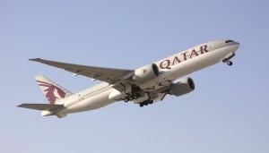 Qatar Airways, decolla il giornaliero su Seychelles