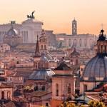 Osservatorio Trivago: per l'Epifania vince Roma