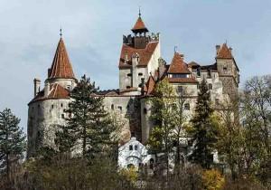 Romania, italiani in crescita del 35 per cento