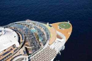 Royal, Royal Caribbean,