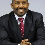 Sisa Ntshona nuovo ceo di South African Tourism