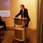 Svizzera, Lugano: più arte e cultura, meno finanza