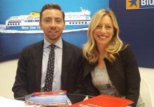 Gruppo Morandi, con WebTours nuovi servizi per le agenzie di viaggio