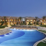 Inaugurato il The Westin Cairo Golf Resort & Spa