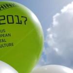 La Danimarca lancia Aarhus - Capitale europea della cultura 2017