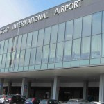 Aeroporto Milano Bergamo: nuovi collegamenti per l'inverno
