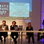 Best in Travel 2017: nuovo appuntamento con le classifiche Lonely Planet