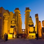 A Luxor il quinto Unwto Global Summit