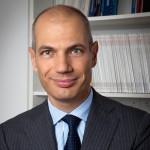 Borghini e Cossa: BookingSicuro, una soluzione per to e adv