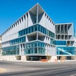 Meliá Hotels gestisce il nuovo Palacio de Congresos a Palma di Maiorca