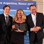Argentina: Inprotur premia Travel Quotidiano