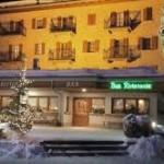 Santa Caterina Valfurva, le offerte neve dello Sport Hotel