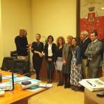 Grecia: Chania, una destinazione che guarda al futuro