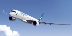 Cathay Pacific lancia la promozione
