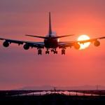Ibar: segno più per il traffico intercontinentale