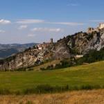 Marche: 4 milioni di euro per il rilancio turistico