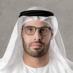 Abu Dhabi: nuova campagna promozionale internazionale