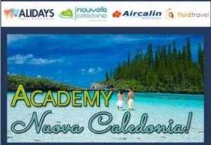 alidays_academy_nuova_caledonia