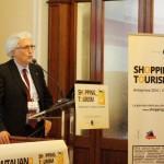 Bastianelli, Enit: «Lo shopping deve avere un legame con il territorio»