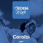 I Caraibi di Eden Made, nuovi tour e proposte fly & drive