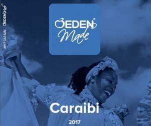 caraibi-2017-eden-made
