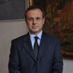 Michele Cazzanti è il nuovo ad di Catullo Spa