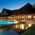 Riapre il Constance Belle Mare Plage di Mauritius