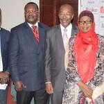 Costa d'Avorio, pacchetti turistici per la maratona di Abidjan