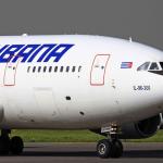 Cubana de Aviacion sceglie Mst Gsa per i nuovi voli dall'Italia
