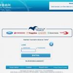 Alpitour: al via il nuovo EasyBook