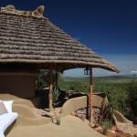 Vacanze sostenibili in Kenya, accordo con Fair Trade Tourism
