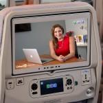 Emirates offre a bordo i corsi e-learning di LinkedIn