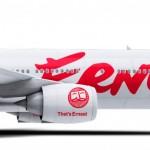 Fly Ernest ottiene il coa e aspetta il primo A319 in flotta