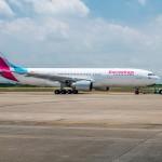 Eurowings amplia le rotte Usa con Orlando e Seattle