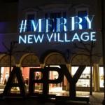 Fidenza Village amplia gli spazi nel segno dell'ospitalità