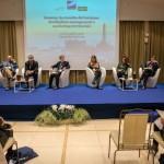 Convegno Planetaria Hotels, cresce il turismo a Genova