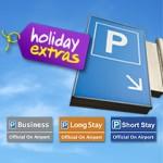 Holiday Extras punta sul mercato italiano, nuovi servizi per adv