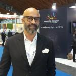 Italian Hotels & Friends, si rafforza la rete di imprese indipendenti