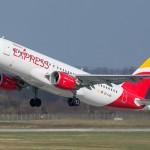Iberia Express aprirà a giugno la rotta Madrid-Cagliari