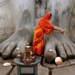 Viaggi Levi, tre tour guidati per il Capodanno in India