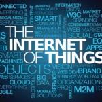 "Le major dell'hôtellerie puntano sulla ""Internet of things"""