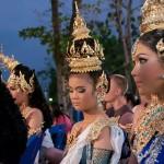 KiboTours, itinerari insoliti in Estremo Oriente e oceano Indiano